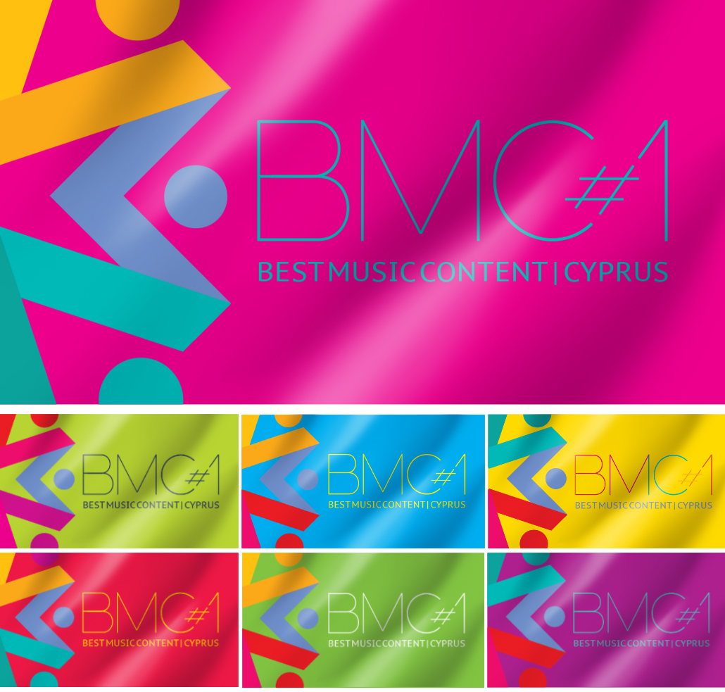 bmc bestmusiccontent best music content zolotoygrek maxart brothers release group timati club dsnce beach party night club dj djs cyprus merit hotel casino may май близнецы максим артем тимати цыгановы