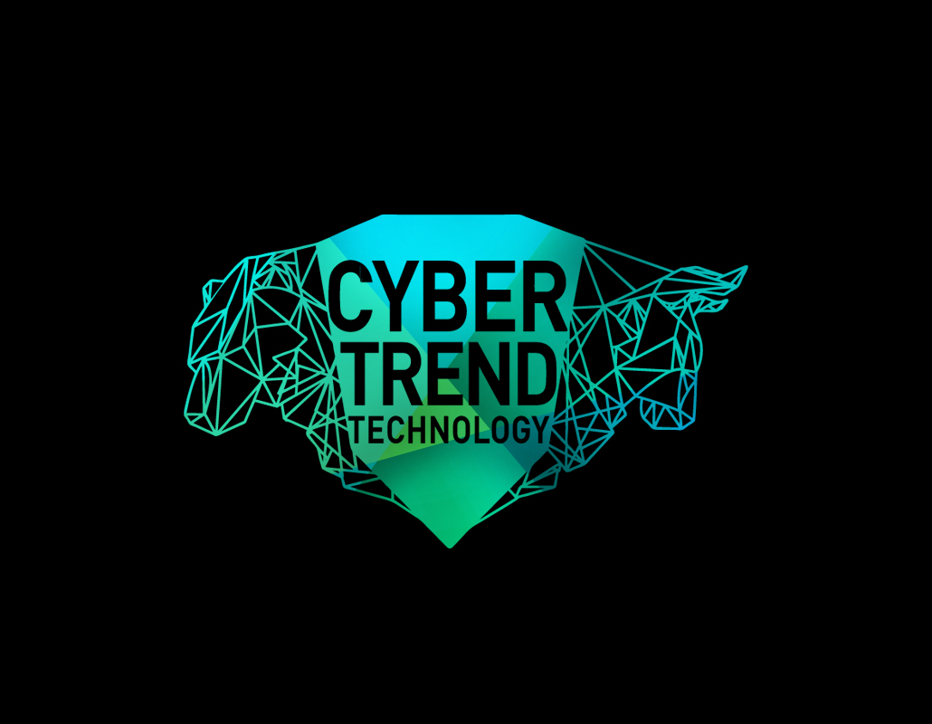 Cyber Trend Technology