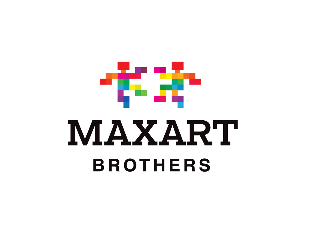 Maxart Brothers Release Group